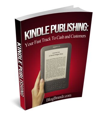kindle-publishing-course