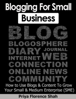 blogging-smallbiz
