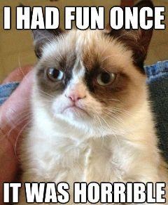 Grumpy-Cat-memes