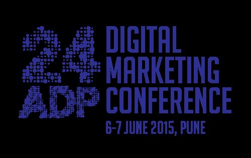 24-ADP-Logo