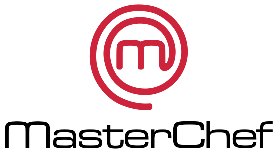 MasterChef_Logo_&_Wordmark