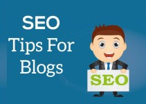 SEO TIPS BLOGS