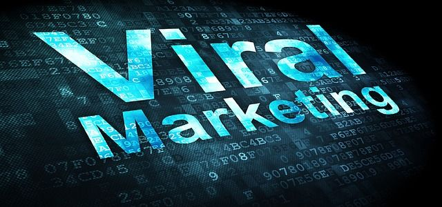 viral-marketing-784218_640