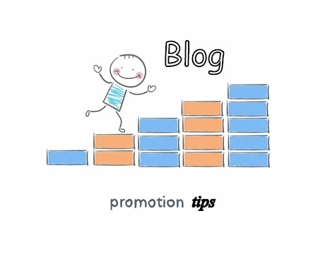 Blog-Promotion-Tips