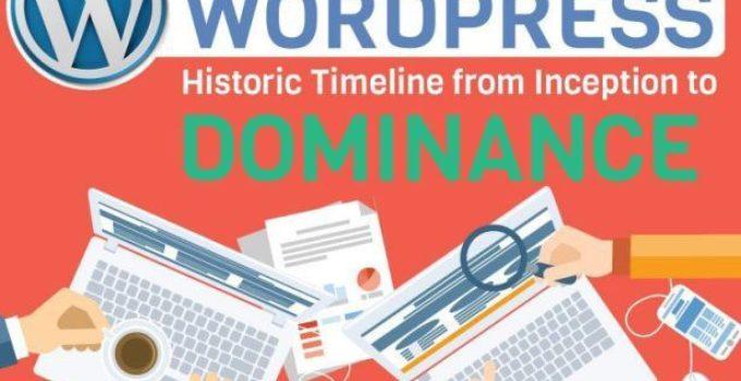 wordpress-timeline-featured