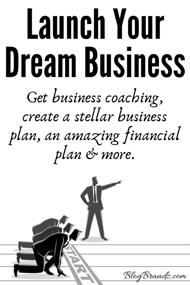 Get Business Coaching And Support From EntrepreneurNOW