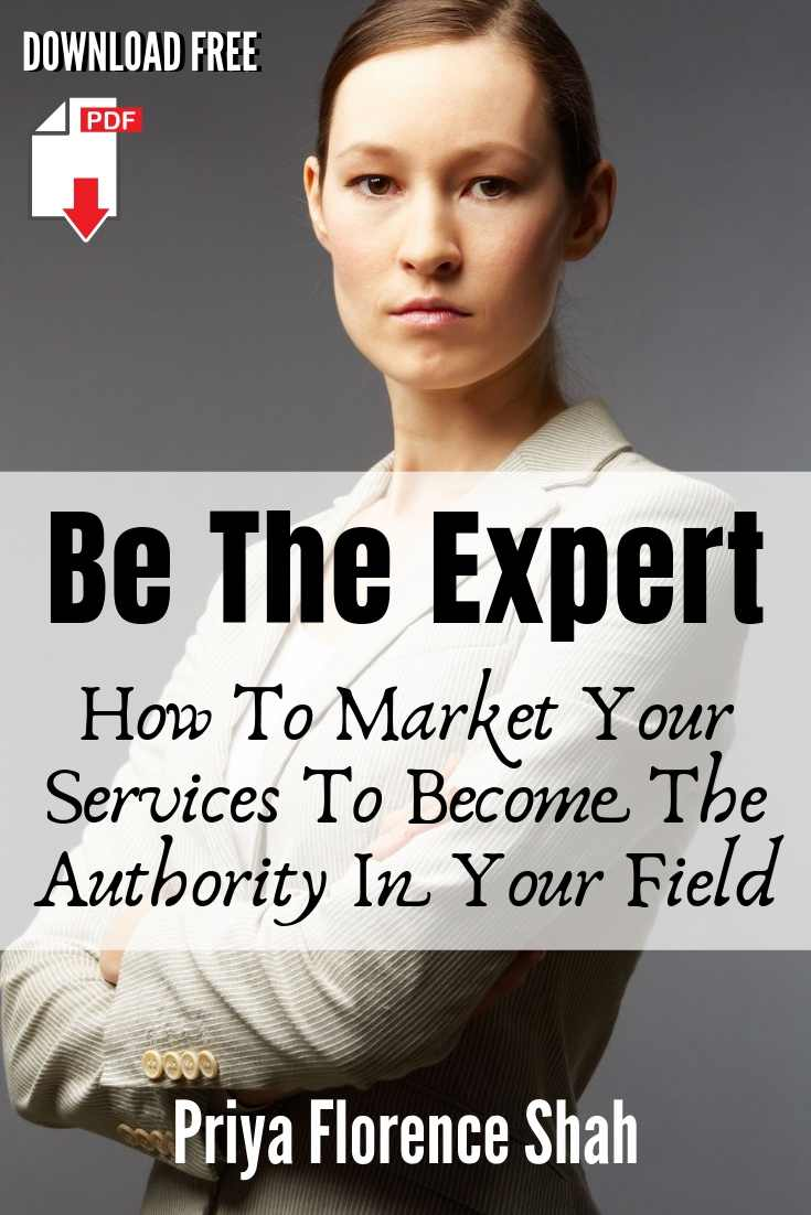 Be The Expert Download Free