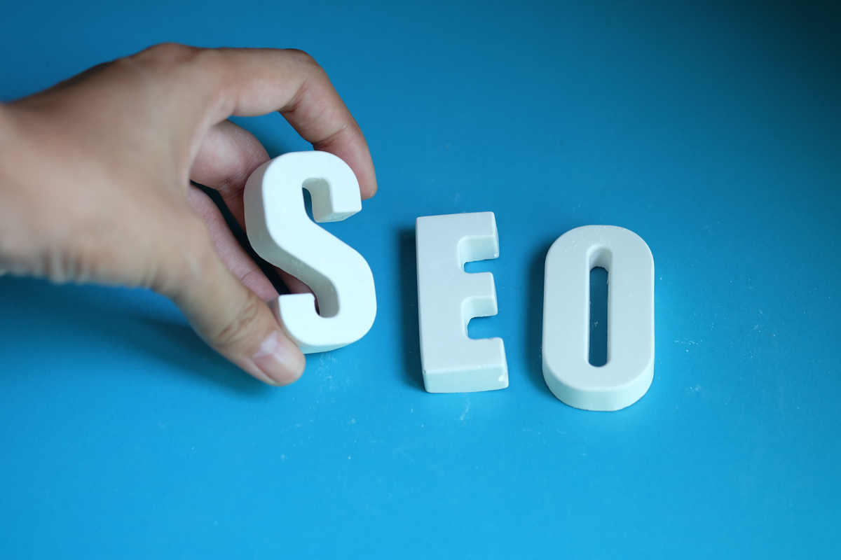 WordPress SEO Guide For Beginners