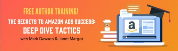 Amazon Advertising Webinar