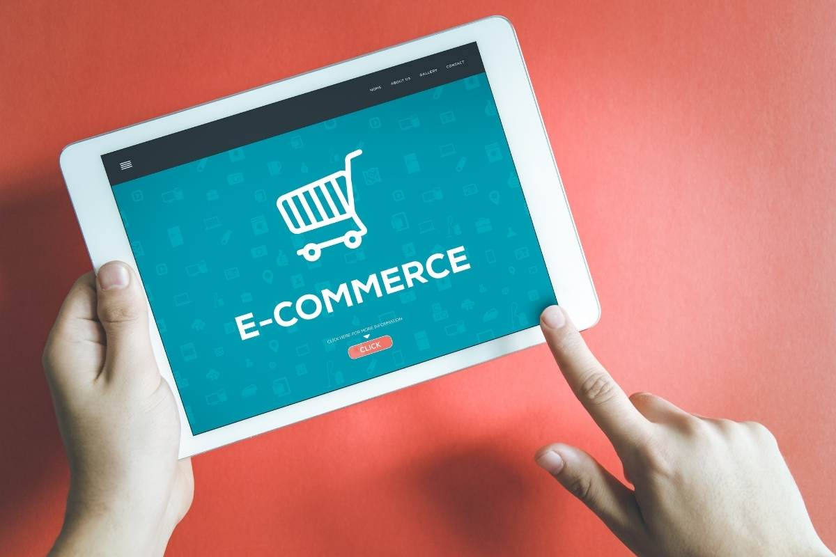 Online Ecommerce Courses