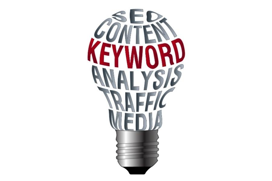 Content Writing Tools For SEO