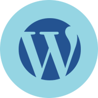Wordpress blog development services