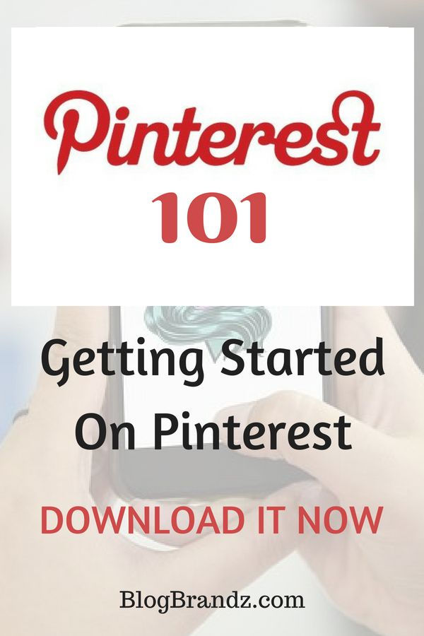 Can't figure out Pinterest marketing? Download your free Pinterest marketing PDF guide to getting started on Pinterest here. Pinterest Marketing Course | Pinterest Marketing Ebook | #pinterestebook #pinterestcourse