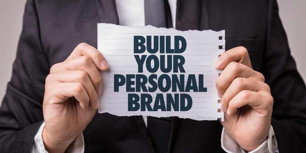 Personal Branding Twitter